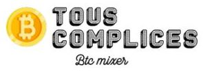 BTC Mixer | Tous Complices